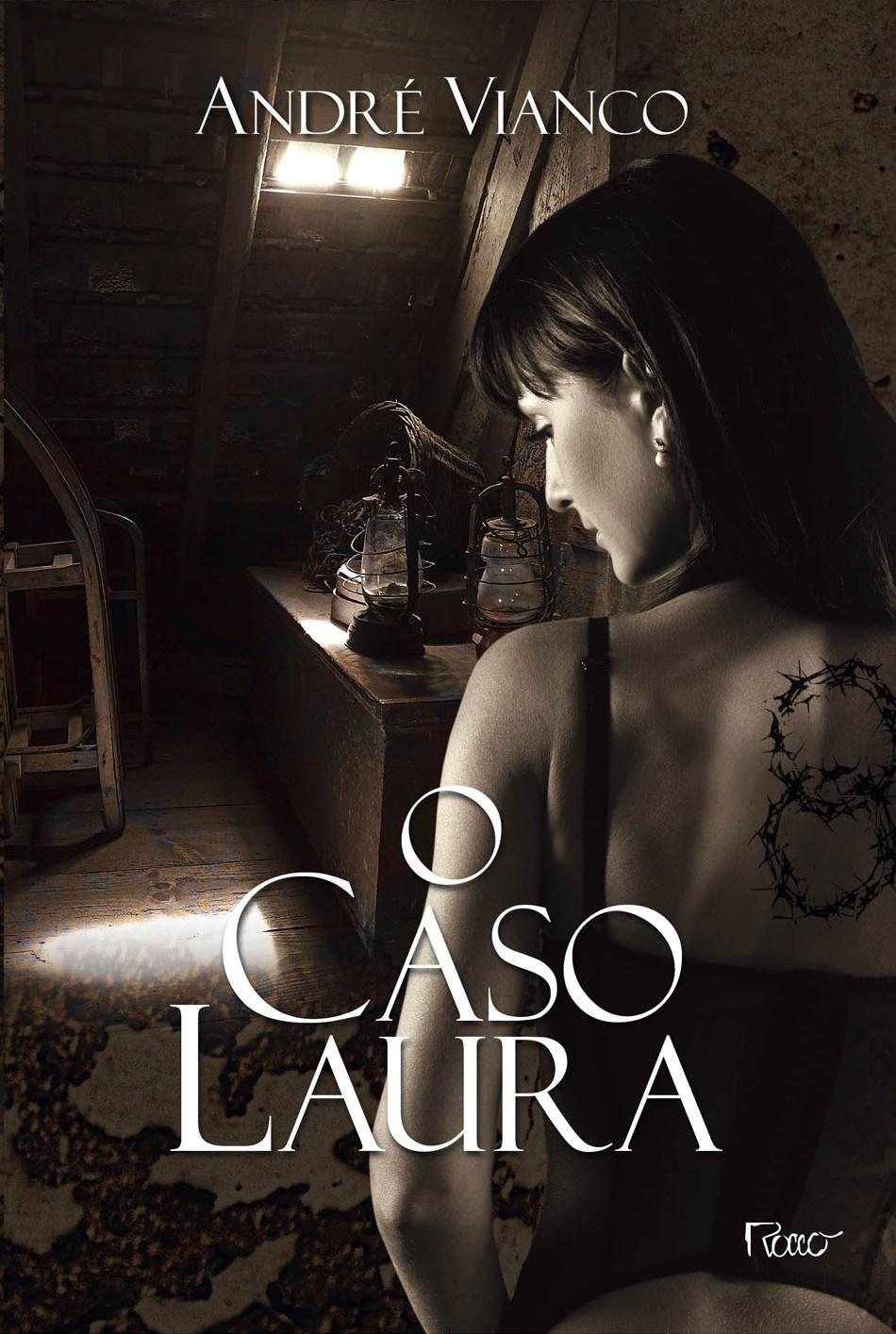 http://andrevianco.files.wordpress.com/2011/03/capa_o_caso_laura_1.jpg