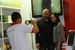 bienal_Rio_2011 066