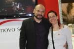 bienal_Rio_2011 070