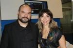 bienal_Rio_2011 105
