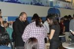 bienal_Rio_2011 106