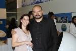 bienal_Rio_2011 111