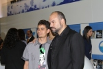 bienal_Rio_2011 112