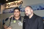bienal_Rio_2011 113