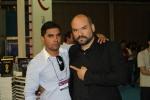 bienal_Rio_2011 117
