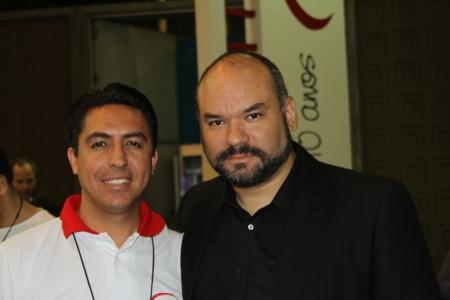 bienal_Rio_2011 118