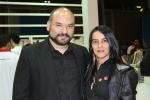 bienal_Rio_2011 127