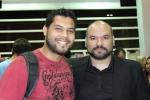 bienal_Rio_2011 128