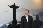 bienal_Rio_2011 138