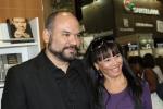 bienal_Rio_2011 144