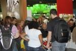 bienal_Rio_2011 147