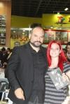 bienal_Rio_2011 148