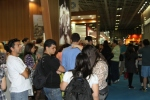 bienal_Rio_2011 157