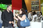bienal_Rio_2011 158