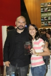 bienal_Rio_2011 165