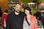 bienal_Rio_2011 166