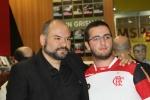 bienal_Rio_2011 168