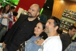 bienal_Rio_2011 179