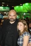 bienal_Rio_2011 181