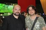 bienal_Rio_2011 182