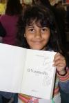 bienal_Rio_2011 194