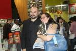 bienal_Rio_2011 207