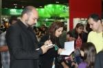 bienal_Rio_2011 219