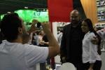 bienal_Rio_2011 225