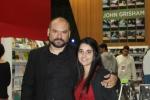 bienal_Rio_2011 231