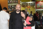 bienal_Rio_2011 234
