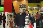 bienal_Rio_2011 236