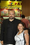 bienal_Rio_2011 237