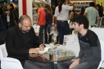 bienal_Rio_2011 238