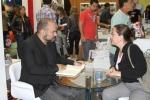 bienal_Rio_2011 239