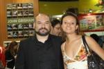 bienal_Rio_2011 244