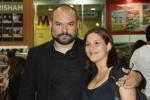 bienal_Rio_2011 245