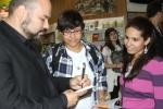 bienal_Rio_2011 251