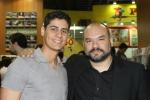 bienal_Rio_2011 253