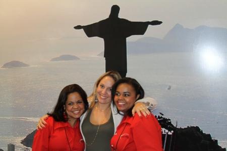 bienal_Rio_2011 261