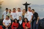 bienal_Rio_2011 263