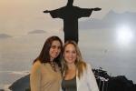 bienal_Rio_2011 265