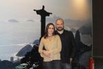 bienal_Rio_2011 281