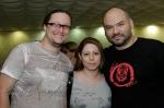 André Vianco_Projeto Piloto 'O Turno da Noite'_Galeria Olido_06122011Foto Cássia_www.cassiandriartefoto.com.br_182148