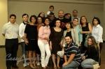 André Vianco_Projeto Piloto 'O Turno da Noite'_Galeria Olido_06122011Foto Cássia_www.cassiandriartefoto.com.br_184859