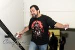 André Vianco_Projeto Piloto 'O Turno da Noite'_Galeria Olido_06122011Foto Cássia_www.cassiandriartefoto.com.br_185722