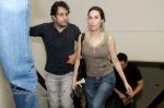 André Vianco_Projeto Piloto 'O Turno da Noite'_Galeria Olido_06122011Foto Cássia_www.cassiandriartefoto.com.br_185821