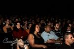 André Vianco_Projeto Piloto 'O Turno da Noite'_Galeria Olido_06122011Foto Cássia_www.cassiandriartefoto.com.br_191617