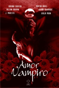 Amor Vampiro (1)