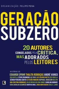 capa-gerac3a7c3a3o-subzero