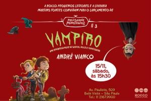 Convite - vampiro-nov2014